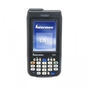 PDA-codes-barres-CN3-Intermec-1