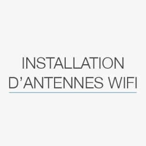 image-a-la-une-installation_d_antennes_WiFi-solutys_group
