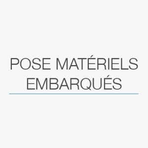 image-a-la-une-pose_materiels_embarques-solutys_group