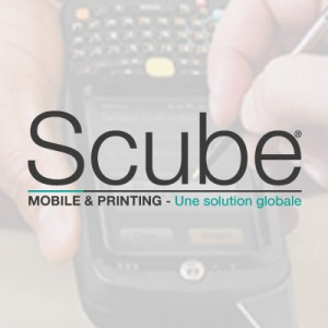image-a-la-une-scube_mobile_&_printing-solutys_group