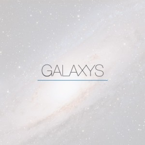 image-a-la-une_maintenance_galaxys-solutys_group