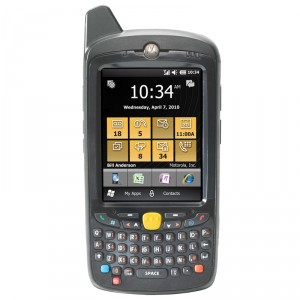 pda-codes-MC65-Motorola (1)