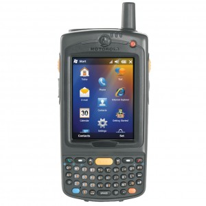 pda-codes-barres-MC75A-Motorola (1)
