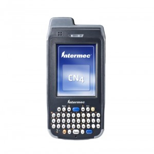 PDA-codes-barres-CN4-Intermec-2