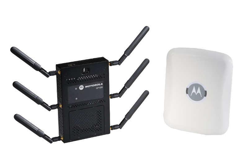 access-point-AP650-Motorola_1