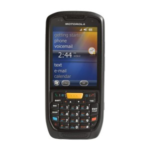 pda-codes-barres-MC45-Motorola (1)