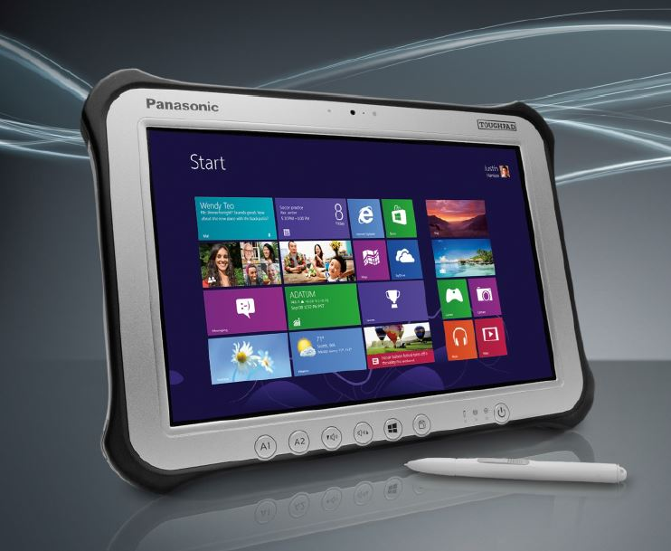 tablette-professionnelle-panasonic-FZ-G1(1)