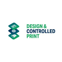 Solution_logicielle_NiceLabel_Design_&_Controlled_Print_Solutys