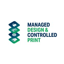 Solution_logicielle_NiceLabel_Managed_Design_&_Controlled_Print_Solutys