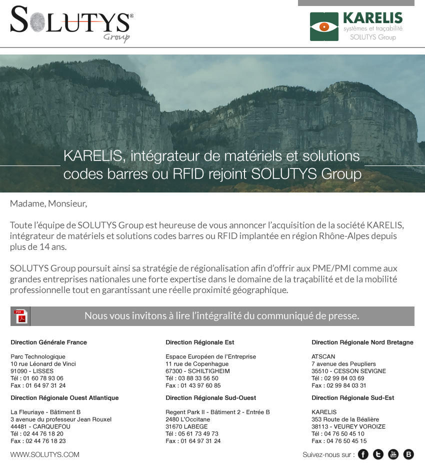 accueil-annonce-karelis-solutys