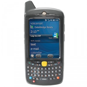 pda-codes-barres-MC67-Motorola (1)