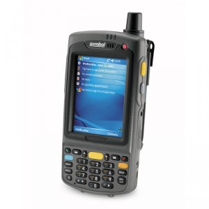 pda-codes-barres-MC70-Motorola (1)