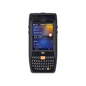 pda-codes-barres-ox10-m3mobile-4