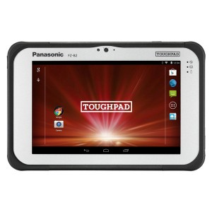 tablette-tactile-durcie-panasonic-FZ-B2-1
